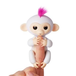 Интерактивная обезьянка FunMonkey SOFIYA