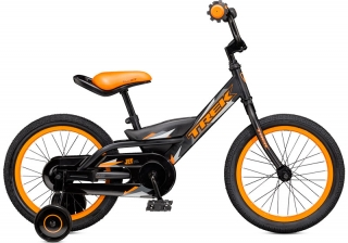 """Велосипед 16"""" TREK Jet (2016)"""