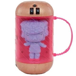Кукла MGA LOL Decoder Серия 1 волна