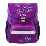 Ранец Loop Plus Glitter Butterfly арт 50020485
