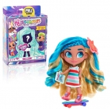 Hairdorables Surprise Dolls кукла сюрприз 1 серия Styles May Vary 23600