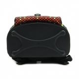 Ранец New Midi Plus Formula 1 арт 50007783