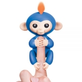 Интерактивная обезьянка FunMonkey BORIS