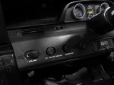 Детский электромобиль Rastar Range Rover Evoque 12V красный