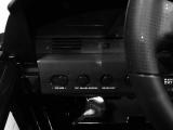 Детский электромобиль Rastar Range Rover Evoque 12V белый