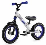 Беговел Small Rider Roadster Pro синий
