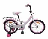 "Велосипед 12"" Nameless LADY розовый"