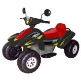 Детский квадроцикл CT Beach Racer CT-558