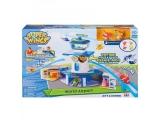 """Super Wings (Cупер крылья) Набор """"Аэропорт"""" YW710830"""