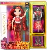 Кукла Rainbow High Surprise Ruby Anderson, Руби Андерсен 569619