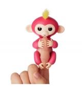 Интерактивная обезьянка FunMonkey BELLA