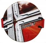 Ледянка 54 см Groover