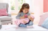Кукла многофункциональная Baby Annabell, 46 см 794-821