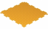 Модульные коврики ОРТО, Шипы (8 пазлов)