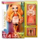 Кукла Поппи Рован High Surprise Poppy Rowan 569640