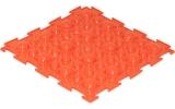 Модульные коврики ОРТО, Камни мягкие (8 пазлов)