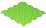 Модульные коврики ОРТО, Камни жёсткие (8 пазлов)