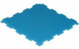 Модульные коврики ОРТО, Трава жёсткая (8 пазлов)