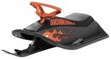 Снегокат Stiga Snowrunner Flames