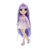 Кукла Rainbow High Surprise Violet Willow (Виолет Уиллоу) 569602